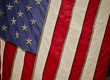 Green Card - USA